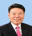 당진시청 시장 김홍장